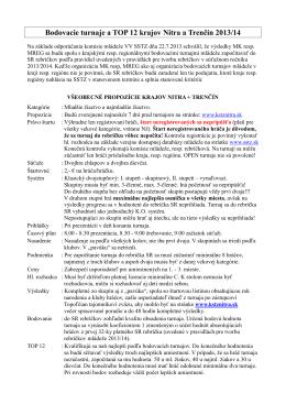 BTTOP1314.pdf