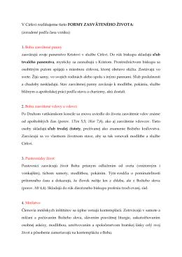 Formy zasväteného života.pdf