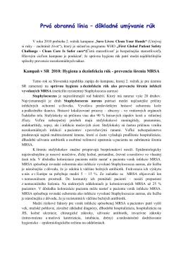 Prvá obranná línia - dôkladné umývanie rúk.pdf