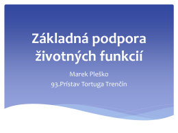 Základná podpora životných funkcií.pdf