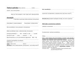 Tlačivo k žiadosti o pohreb.pdf