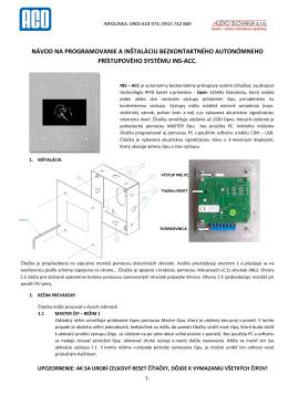 NAVOD NA PROGRAMOVANIE INS-ACC.pdf