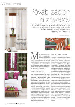 dekorovanie interiérov.pdf
