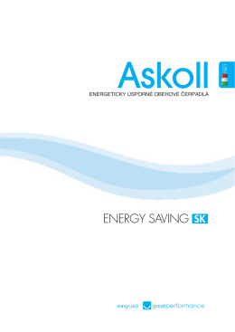 2013_ENERGY_SAVING_SK.pdf