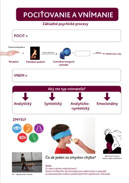 Pociťovanie a vnímanie.pdf