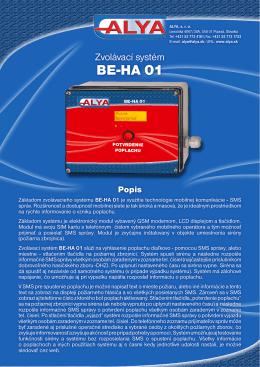 BE-HA 01 Letak.pdf