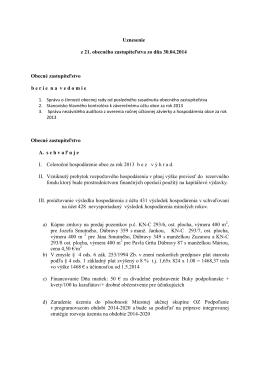Uznesenie OZ z 30.04.2014.pdf