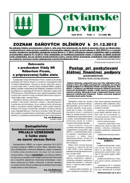 052013DT.pdf