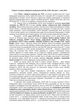 Asociácia základných umeleckých škôl SR 2014.pdf