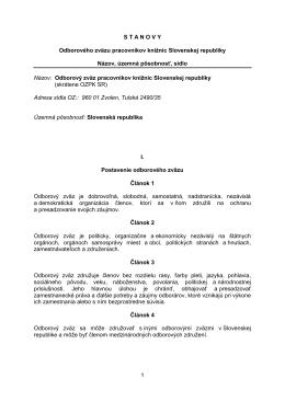 stanovy_ozpk_sr_2013.pdf