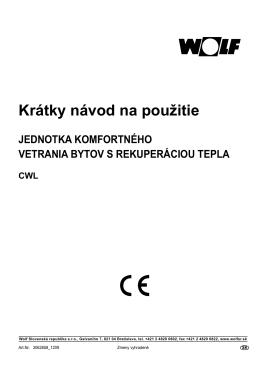CWL- Návod na použitie.pdf