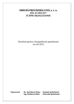 Výročná správa 2011 PDF.pdf