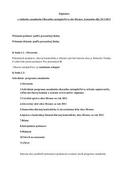 Zápisnica 20.3.2012.pdf