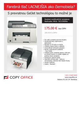 obchod mailshot.cdr