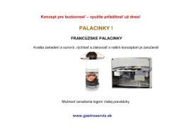 Wafle - Palacinky - Koncept - Prospekt.pdf