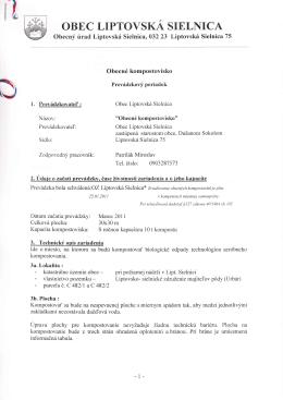Obecné kompostovisko - prevádzkový poriadok.pdf