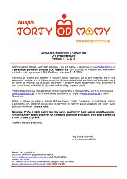 Pozvanka od Torty od mamy.pdf