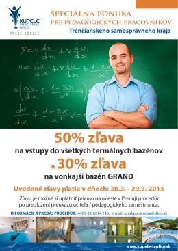 Ponuka pre ucitelov TSK 2015.pdf