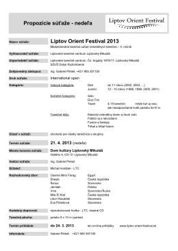 Propozície LOF 2013_nedeľa.pdf