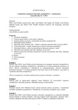 Zápisnica z 30. zasadnutia máj.pdf