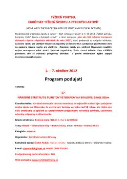 Týždeň pohybu. Európsky týždeň športu a fyzických aktivít.pdf
