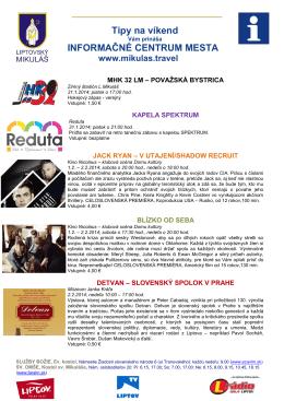 tipy_na_vikend 31.1._2.2.2014.pdf