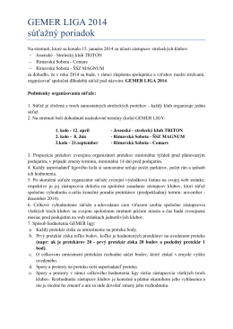 Pravidlá GEMER ligy 2014.pdf