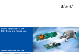 8 BSH Drives and Pumps.pdf