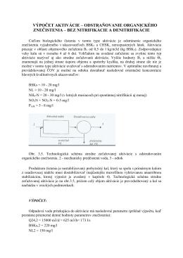 Vypocet aktivacie.pdf