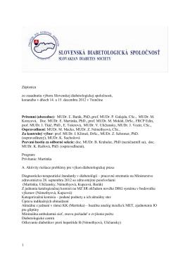 Zapisnica vyboru SDS 14 december 2012 Trencin.pdf