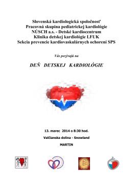 POZVANKA DEN_DETSKEJ_KARDIOLOGIE_MARTIN_2014.pdf