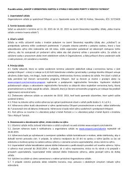 Pravidla sutaze Valentin.pdf