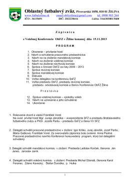 Zapisnica z volebnej konferencie.pdf
