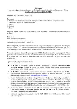 zap_obce_2_2014.pdf