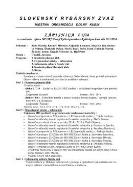 Zápisnica 3/2014.pdf