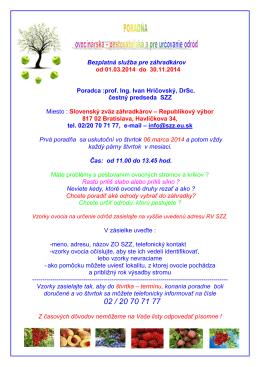 ovocinársko-pestovateľská poradňa.pdf