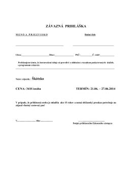 Prihlaska Skotsko2014.pdf