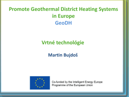 Vrtne technologie - M. Bujdos.pdf