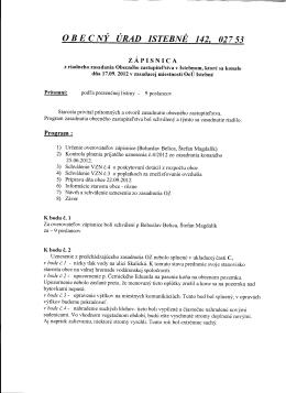 pisnica OZ 17.09.2012..4str..pdf