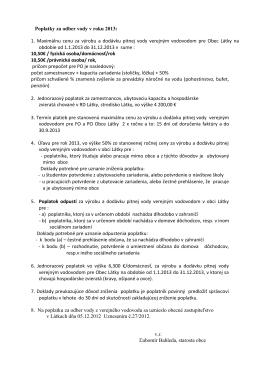 poplatkyH2O.pdf