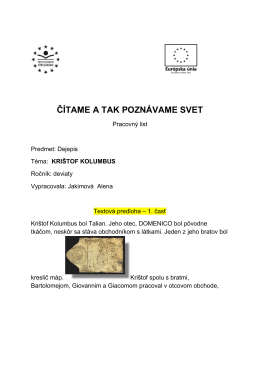 Krištof Kolumbus.pdf