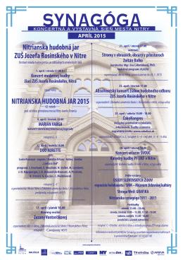 Synagóga - apríl 2015.pdf