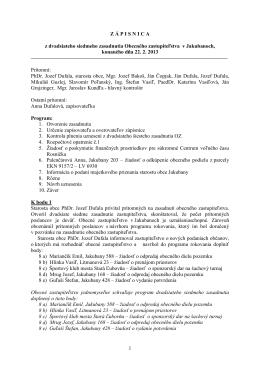 Zápisnica z 27. zasadnutia.pdf