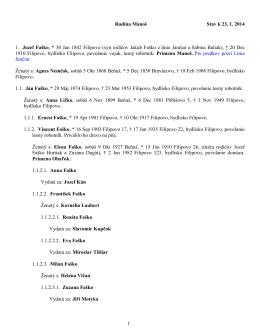 Rodina Manos -v.5.pdf
