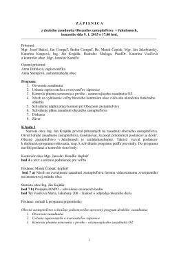 Zápisnica 2. zasadnutia január 2015.pdf