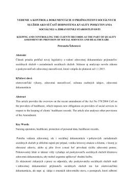 Vedenia a kontrola dokumentácie.pdf