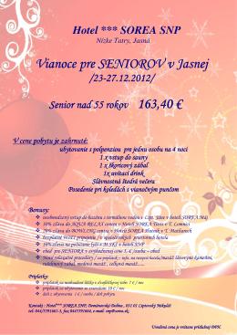 Vianoce 2012. SENIOR.pdf