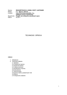 9. 4D_TECHNICKA_SPRAVA.pdf