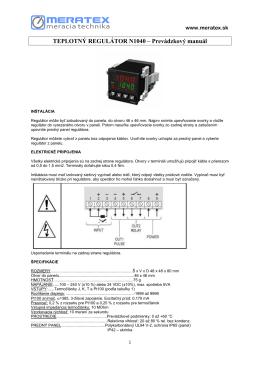 N1040-Manual Sk.pdf