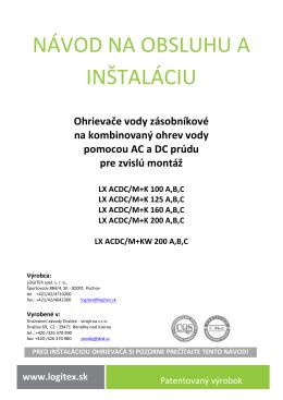 01 Návod LX_ACDC_M+KW_ABC.pdf